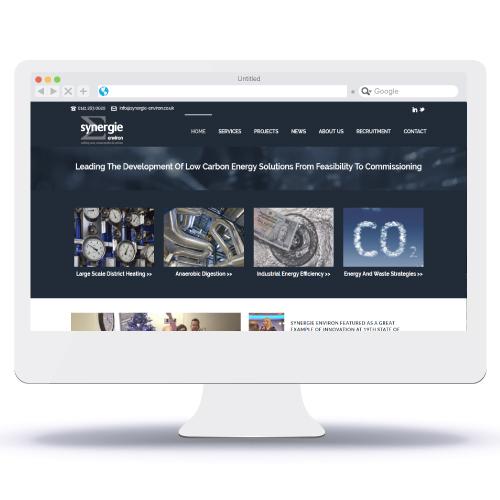 synergie-desktop