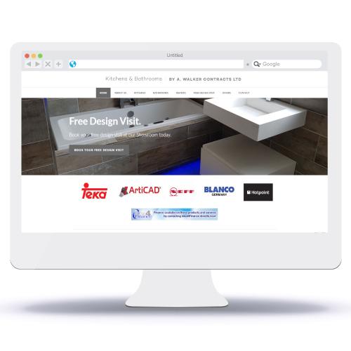 a-walker-desktop