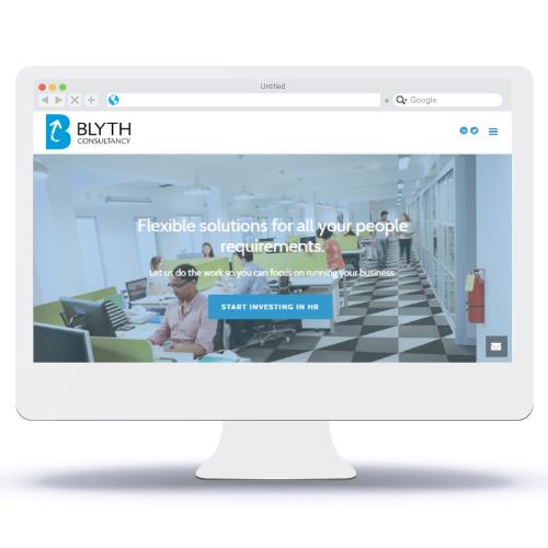 blyth-consultancy-desktop