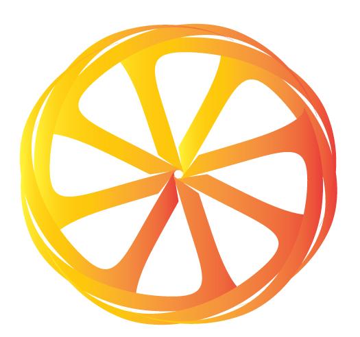 lauren-krinis-logo-orange-large