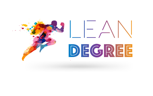 lean-degree-logo1