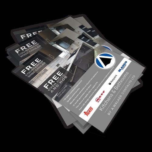 a-walker-leaflet-mockup